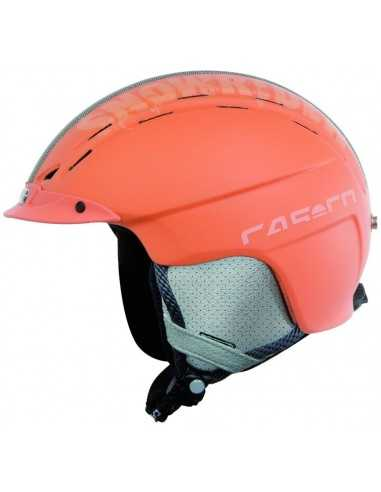 CASCO POWDER 2 ORAGE MATT