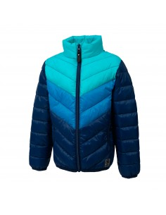 COLOR KIDS SIMAR JACKET...