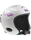 BOLLE TWIST SHINY WHITE