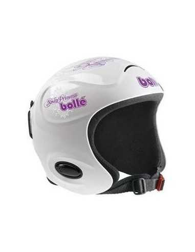 BOLLE TWIST SHINY WHITE  V55 30145