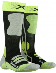 X-SOCKS SKI JR 4.0