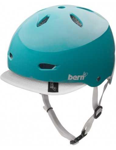 BERN BRIGHTON GLOSS SURF  W2EGBM