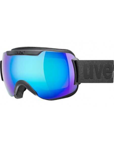 UVEX DOWNHILL 2000 CV S550117