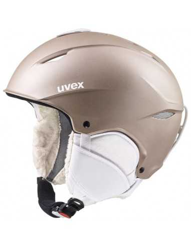 UVEX PRIMO PROSECCO MET MAT S56622790