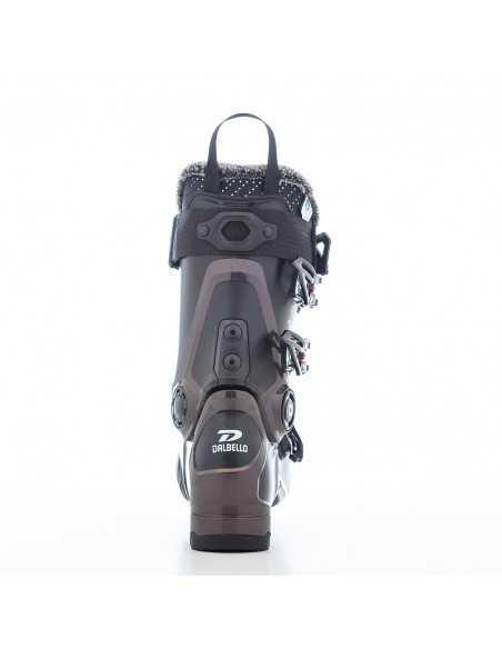 DALBELLO DS AX 80 W LS D1904001