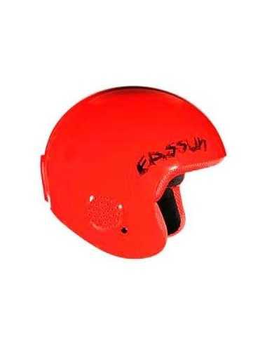 EASSUN A01C01 APACHE RED  A01C01