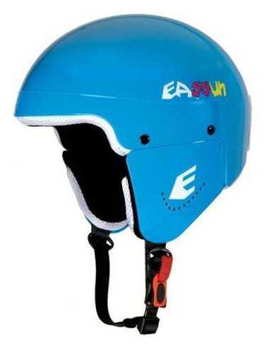 EASSUN M01D04 CMYK2 BLUE  M01D04