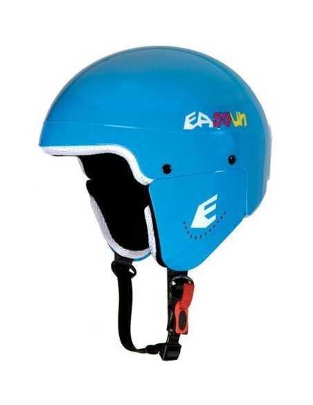 EASSUN M01D04 CMYK2 BLUE