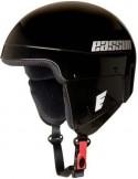 EASSUN R02E02 SPORT RACE 2 BLACK  R02E02