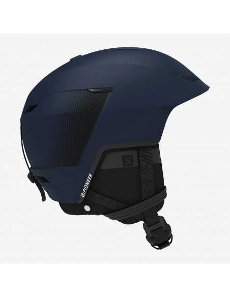SALOMON PIONEER LT CA ESTATE BLUE L41157500