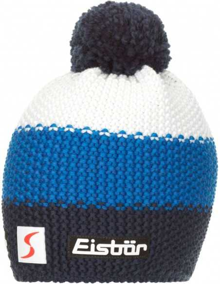 EISBÄR STAR POMPON KIDS MÜ SP 286 407164 286