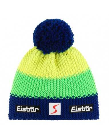 EISBÄR STAR POMPON KIDS MÜ SP 691 407164 691