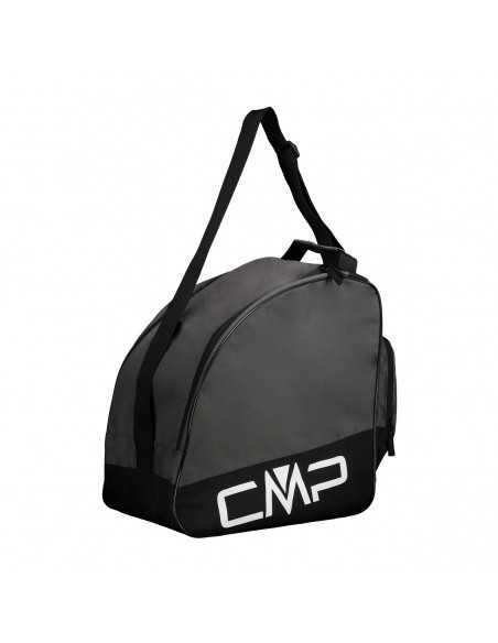 CAMPAGNOLO SKI BOOT BAG 30V4827