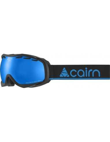CAIRN ALPHA SPX 3000