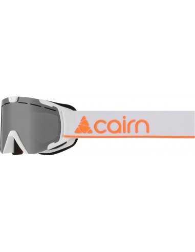 CAIRN SCOOP OTG CLX 3000 0580819