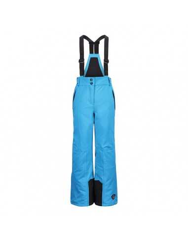 KILLTEC GANDARA JR PANTS K31941 C832