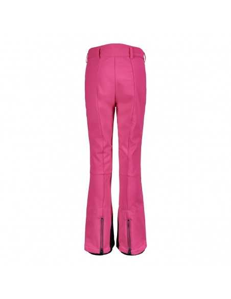 KILLTEC MAURA JR PANTS NEON PINK K32498 C937