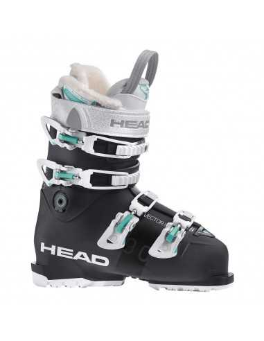 HEAD VECTOR 90 RS WOMAN 20/21 600171
