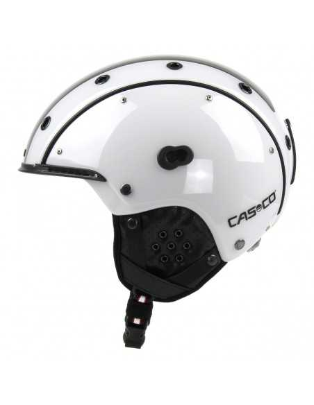CASCO SP-3 COMPETITION NEON 18.07.2512