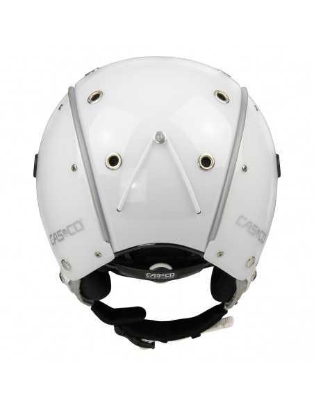 CASCO SP-3 AIRWOLF WHITE 18.07.2510