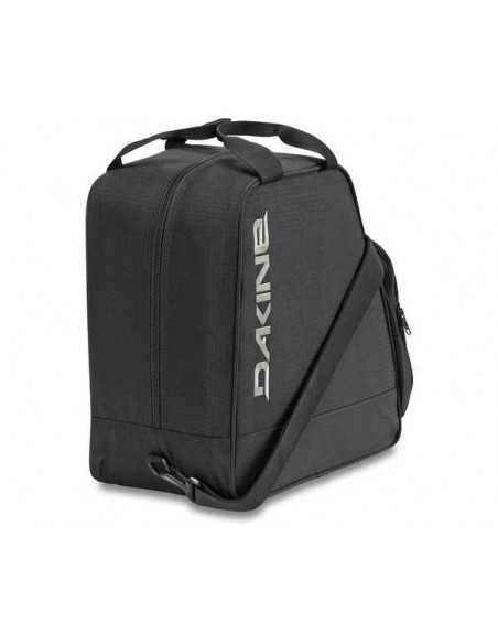 DAKINE BOOT BAG 30L BLACK 08300482 BLACK