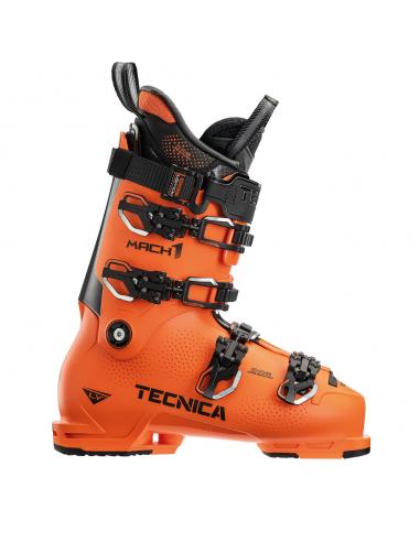 TECNICA MACH1 130 MV 20/21 10193100 D55