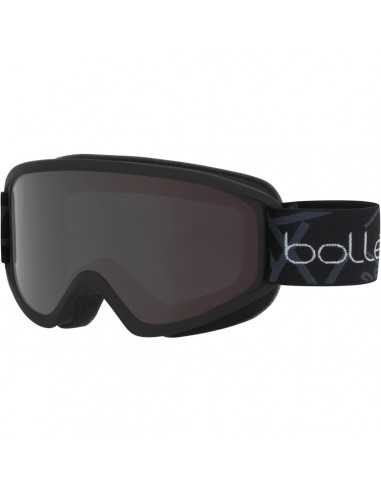 BOLLE FREEZE MATTE BLACK GREY