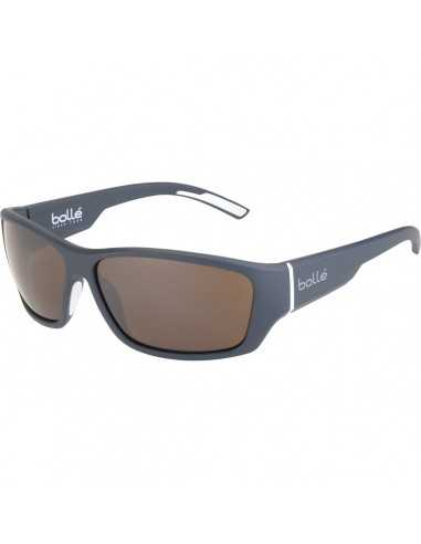 BOLLE IBEX MATTE GREY WHITE BOLLE 100...