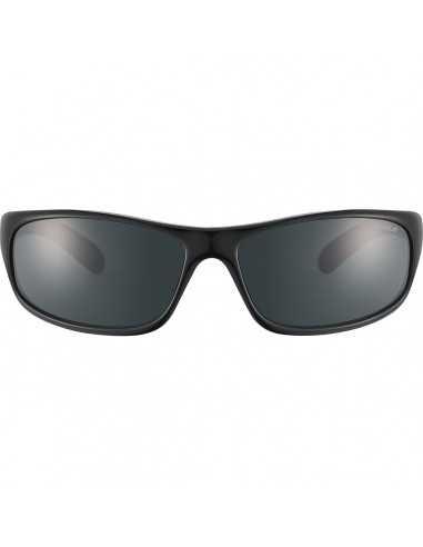 BOLLE ANACONDA SHINY BLACK TNS 10339