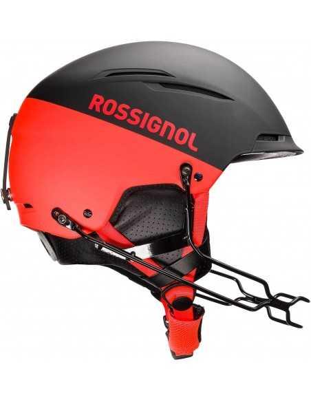 ROSSIGNOL RACING HERO TEMPLAR IMPACTS SL RKIH1000