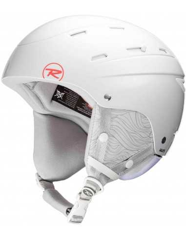 ROSSIGNOL REPLY IMPACTS W WHITE