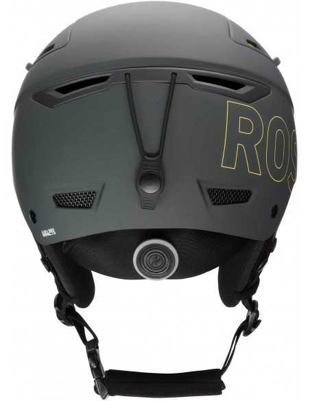 ROSSIGNOL REPLY IMPACTS GREY RKIH206