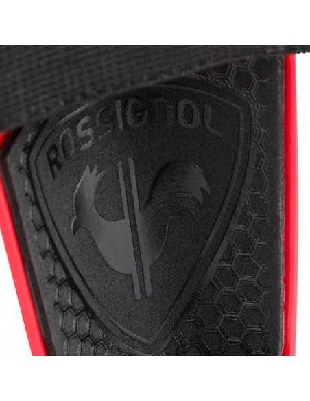 ROSSIGNOL HERO FOREARM PROTECTION JUNIOR RKJP104