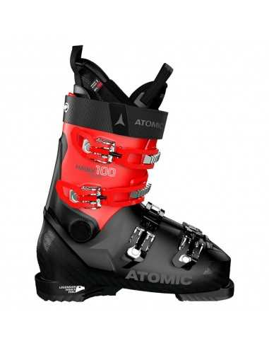 ATOMIC HAWX PRIME 100 AE5022420