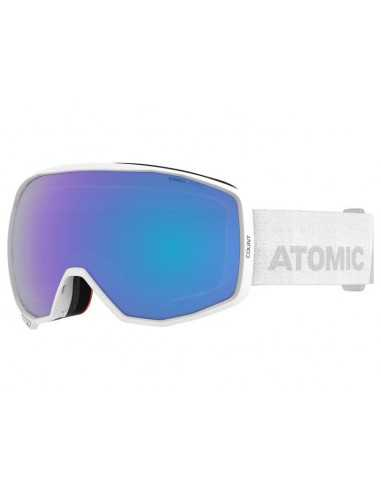 ATOMIC COUNT PHOTO WHITE AN5106112