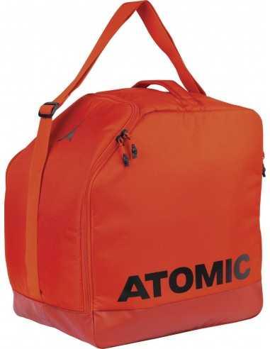 ATOMIC BOOT & HELMET BAG AL5044820
