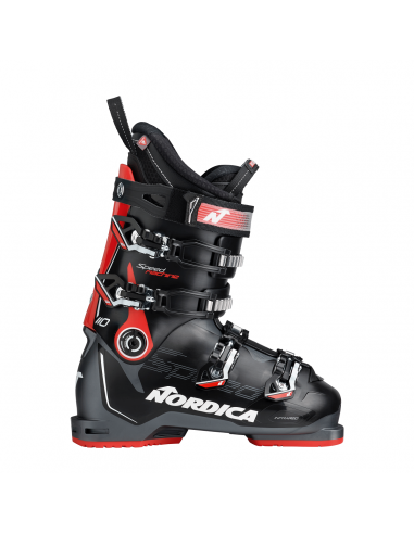 NORDICA SPEEDMACHINE 110 20/21