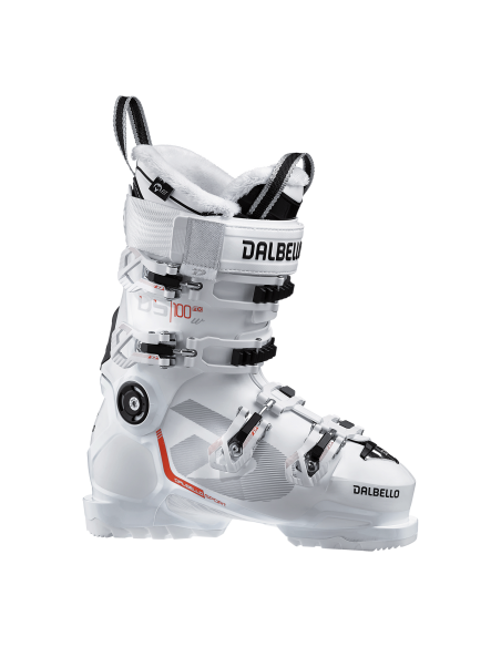 DALBELLO DS AX 100 W LS 20/21 D2004004