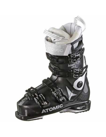 ATOMIC HAWX ULTRA 115 S W AE5018400