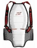 ZANDONA SPINE KID X6 WHITE 2000001260340 X6