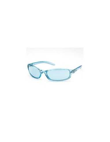 BOLLE LIL`KITTY CRYSTAL SKY BLUE 10069