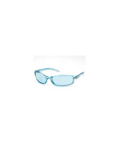 BOLLE LIL`KITTY CRYSTAL SKY BLUE