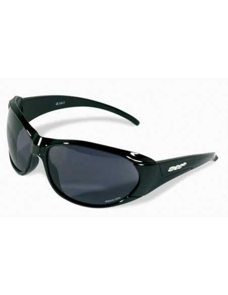 SH  RG 4400 BLACK