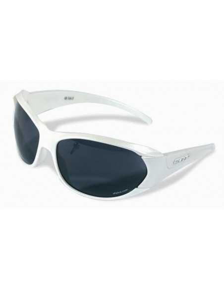 SH+ RG 4400 WHITE