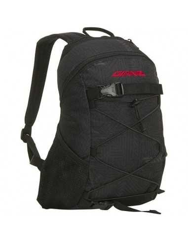 DAKINE WONDER MAINFRAME 813006029 MAINFRAM