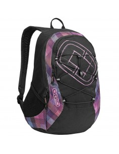 OGIO SPECTRUM DUSK PLAID 111050.353