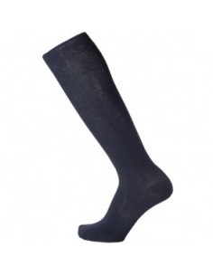 MICO SOCKS SKI PROFESSIONAL SILK LIGHT