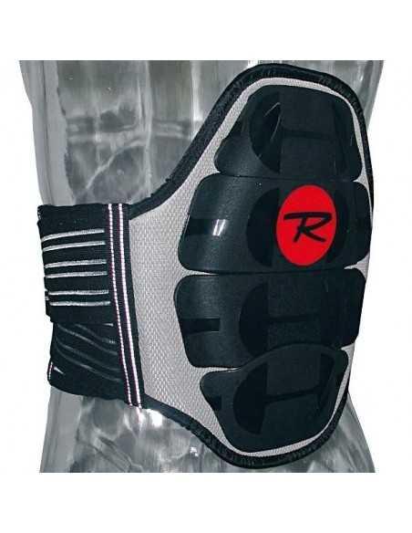 ROSSIGNOL BACK PROTECTION JR 4PL