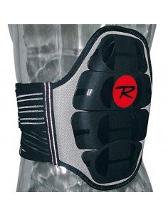 ROSSIGNOL BACK PROTECTION JR 5PL