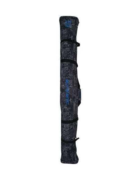 SURFANIC SKI BAG URBAN PRINT 190 cm